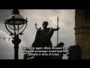 Волчицы. Средневековая монархия. Ранние королевы Англии - Серия 3