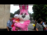 С моей стены под музыку Taio Cruz feat. Flo Rida - Hangover (Radio Edit) . Picrolla