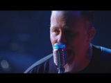 Metallica - Nothing Else Matters (Live in Rome, 2009)