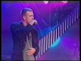 MC Sar & Real McCoy - Love and Devotion (live at Power Vision)