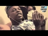 KING SAMSON - HATERS (FT. YUNG MAZI) ROBBER NOT A RAPPER
