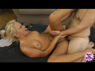 Ivana sugar (fight!) [2012 г., all sex,hardcore,oral,anal,pov,blonde]