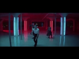 MAX - Gibberish (feat. Hoodie Allen) Official Music Video -