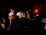 WDC Maksonika - The Lost Song (Live at PolyRock CoverFest 07.04.15)