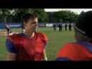 BMS Blue Mountain State Штат Блу Маунтин сезон 2 серия 1