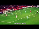 Arshavin vs Barcelona |RG.98| | vk.com/nice_football