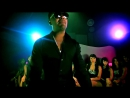 J Alvarez Feat De La Ghetto Zion Actua Remix HD 2013 Пуэрто Рико Reggaeton Latino