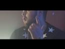 VEGASMUSIC - #SHAWTY(Music video)_by Vova Pirate
