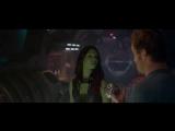 Стражи Галактики - Товарищ, за чем ты ходил?