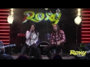 Lacuna Coil -I Forgive (But I Won't Forget Your Name) (Acoustic)- Roxy Bar