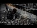 «By Ximera» под музыку Z.O.V. - Гимн Монолита.
