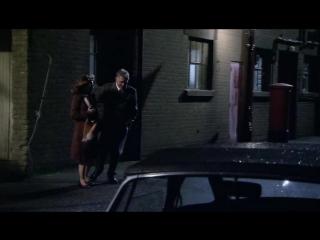 Инспектор Джордж Джентли / Inspector George Gently / Сезон 2 серия 2