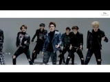 MV 150331 EXO - Call Me Baby (Korean ver.)