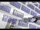 Armin_van_Buuren_-_Communication