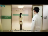 [Рус.саб.] [MV] Ha Hyeon Woo (Guckkasten) - I cant stop loving you (Blood OST Part.3)