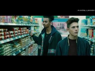Faul - Something New (Что-то новое) [ПЕРЕВОД ПЕСНИ СУБТИТРЫ ENG RUS HD]
