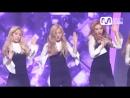 [엠넷멀티캠] 레드벨벳 오토매틱 슬기 직캠 Fancam @Mnet MCOUNTDOWN_150319 Automatic