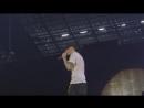 Eminem ALS Ice Backet Challenge