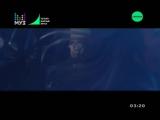 Morandi feat. Inna-Summer In December