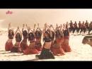Saiyyan - Mumbai Se Aaya Mera Dost