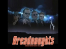 DREADNOUGHTS - Gunmen Riders