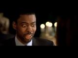 Плохая компания (2001) супер фильм