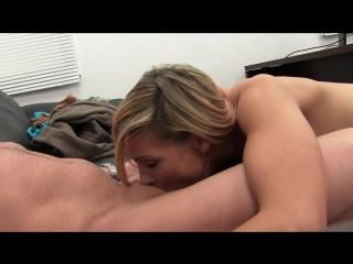 BackroomCastingCouch.com: MILF Chloe (2015) HD