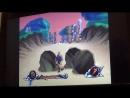 Disney's Hercules прохождение часть 2 (Тренировка № 2 - забег) (PSone).