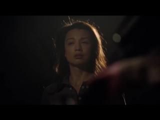Звёздные врата: Вселенная Сезон 2 Серии 2 Последствия 5 октября 2010 Год