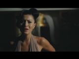 клип из турецкого фильма А что потомYa Sonra)