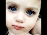 Хочу себе такую дочку ))