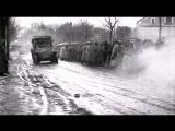 TRBelgesel_National.Geographic.The.First.World.War.1.Dunya.Savasi.2003.2