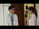 Kang Sora и Kang Haneul - Prospecs Making Flim