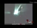 Jessica Drake PORNORAMIX Music Compilation