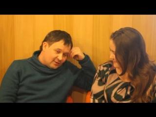 Цифроград-Уфа представляет: День Рождения Начальника Отдела Качества Айгуль.