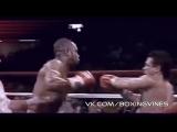 Roy Jones vine // Boxing Vines