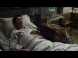 Дорама «Рождение красавицы» 16 серия