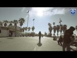 Paul Oakenfold &amp Disfunktion feat Spitfire - Beautiful World
