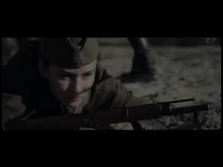 Премьера видеоклипа на песню Виктора Цоя