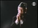 Elton John Sacrifice ОРТ 1995