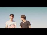 Vram - ARo - Arjani ches - HD VIDEO 2014
