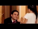 Vohid Abdulhakim Kim Baxtli Dunyoda - YouTube