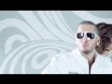 2yxa_ru_23_45_5ivesta_Family_-_YA_budu_official_music_video__yNJswyRJt4k