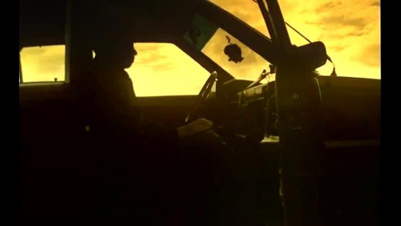 Декалог.Dekalog.фильм 5. реж.Кшиштоф Кесьлевский 1988г