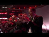 David Garrett,Udo Jurgens,Jose Carreras - MEIN GROSSTEN WUNDER - 18.10.2014