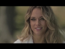 Paris Hilton & Hannah Ferguson - I Love Texas. Behind the Scenes (2014)