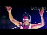 Лучшая клубная музыка-Клубняк качает! - YouTube_0_1424009158191