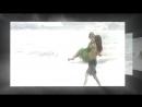 Полина Ростова - Прости фан-клип видео бесплатно скачать на телефон или смотреть онлайн Поиск видео_0_1426930586374