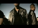 Black_Attack_The_Rapsody_-_Heartless__154146.0