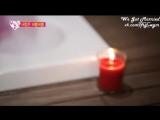 We Got Married \ Молодожены ГунМин и ЧжинЁн 46 эпизод.